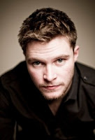 Jack Reynor as Jean Tannen