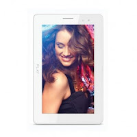 Buy Mitashi BE 151 3G Android Calling Tablet at Rs 3399 after cashback :Buytoearn
