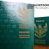 Penambahan Nama di Passport untuk Umrah dan Haji