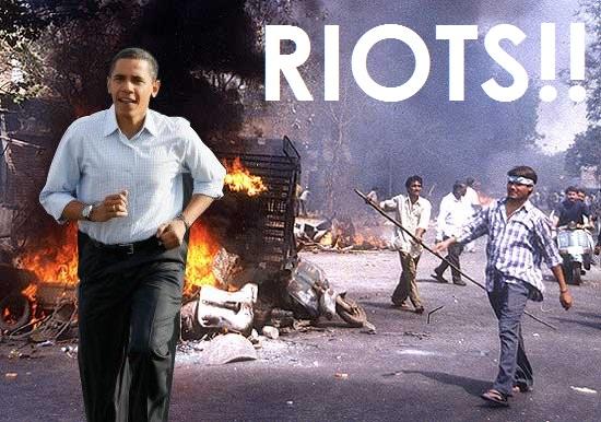 Obama_Riots