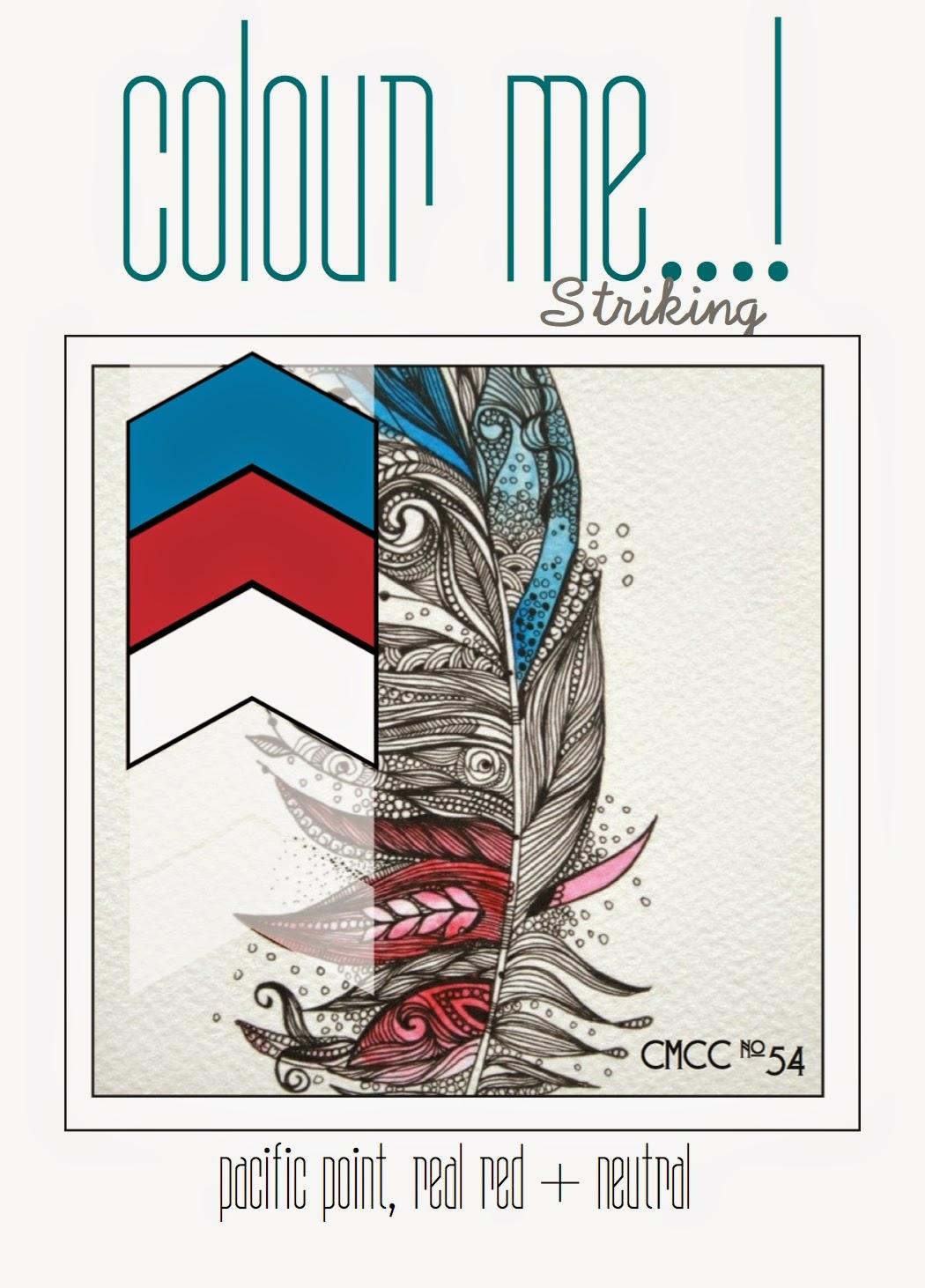 http://colourmecardchallenge.blogspot.com/2015/01/cmcc54-colour-me-striking.html