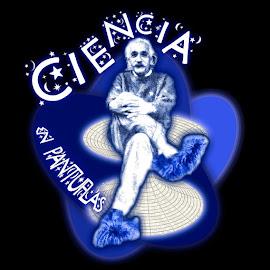 Ciencia en Pantuflas
