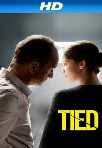 Tied (2013)