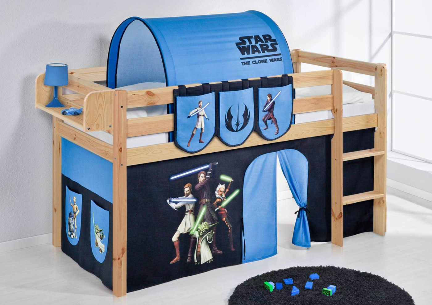 bajkowe mebelki star wars i dora mama. Black Bedroom Furniture Sets. Home Design Ideas