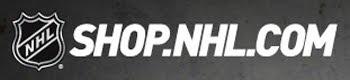 NHL online store logo