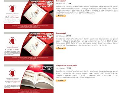 http://www.bernard-audry.com/cadeaux.html