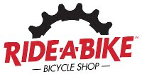 Ride-A-Bike Bicycle Shop - Gastonia's Best Bike Shop