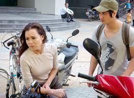 Phim Việt Nam Nếu Chỉ Là Giấc Mơ