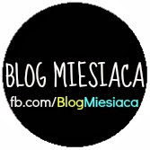 Blogi miesiąca