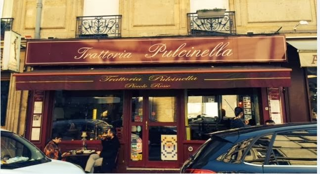 Suite ramey spazioso centrale quieto a parigi - Casa vacanza a parigi ...