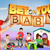 Bet On Your Baby - 28 January 2015