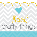 I Heart Crafty Things