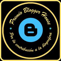 Portada-blogger-house