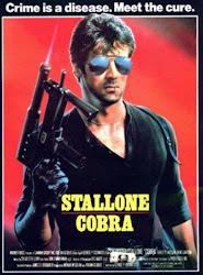 Baixe imagem de Stallone Cobra (Dublado) sem Torrent