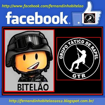 Fernandinho Bitelo