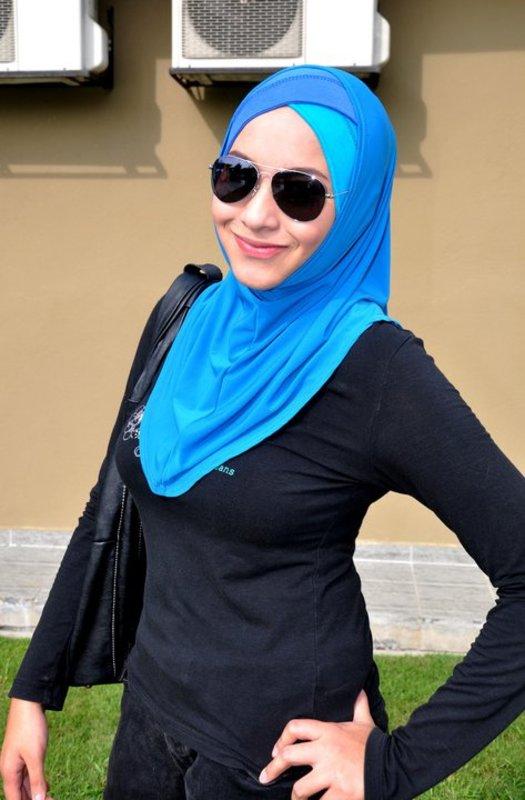 kumpulan foto memek vs kontol arab temukan info tentang kumpulan