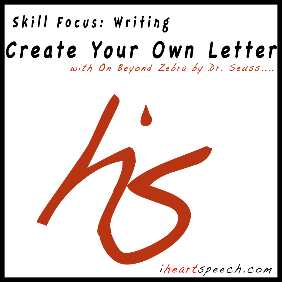 focus writing After focus, the next most important thing for a novelist is, hands down,  endurance if you concentrate on writing three or four hours a day and.