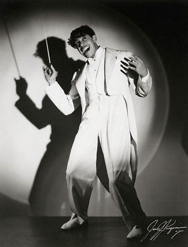 ilovemylife: CAB CALLOWAY - Another thing I never learned in ...