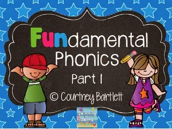 http://www.teacherspayteachers.com/Product/Describing-Inferring-Details-with-Picture-of-the-Day-Reading-Photos-Closely-826852