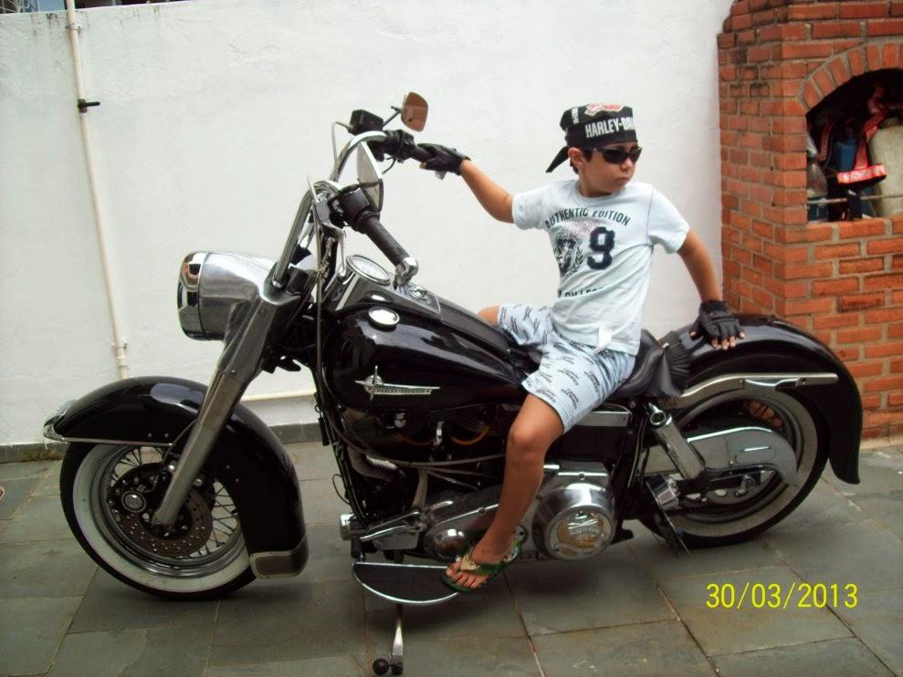 Marcelo - RJ
