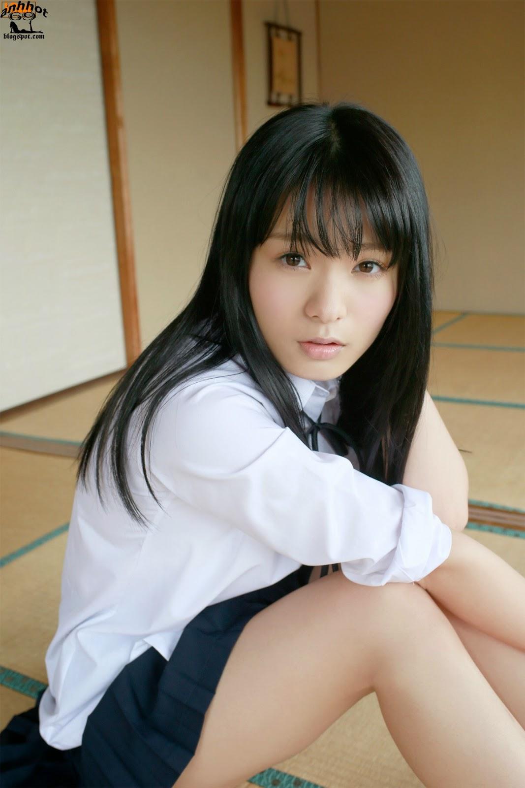 mizuki-hoshina-02127835