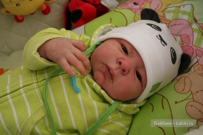 Amazingly Realistic Baby Dolls Popgive