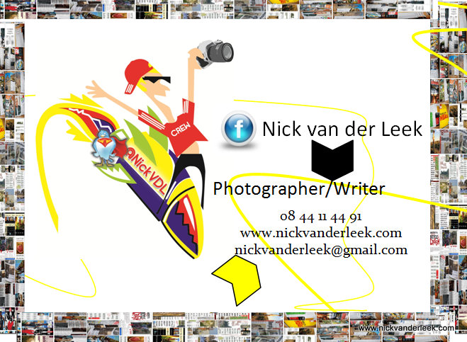 To commission writing and/or photography, whether private, corporate or customised, contact: