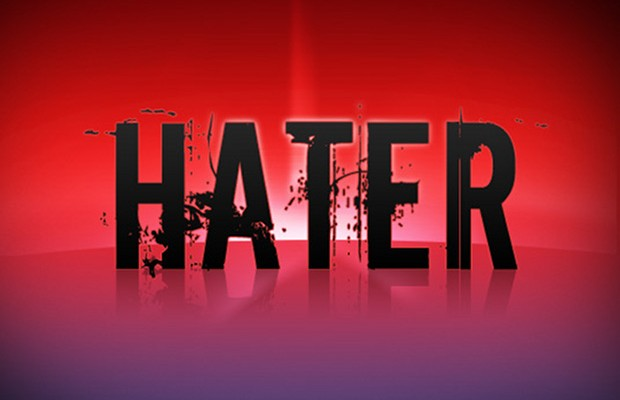 Haters dan Bully, Penyakit Umat Islam di Media Sosial Saat ini