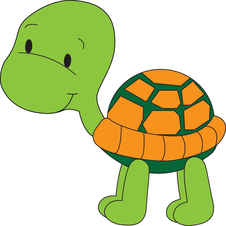 Bildresultat för sköldpaddor ritade bilder