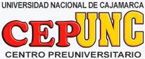 Resultados CEPUNC, UNC