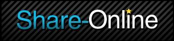 Resultado de imagen de shareonline logo