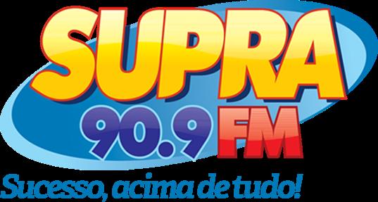 Rádio Supra FM