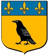 Adieux du corbeau St-Rambert-en-Bugey01
