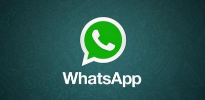 Ada Widget Baru di Versi Update WhatsApp