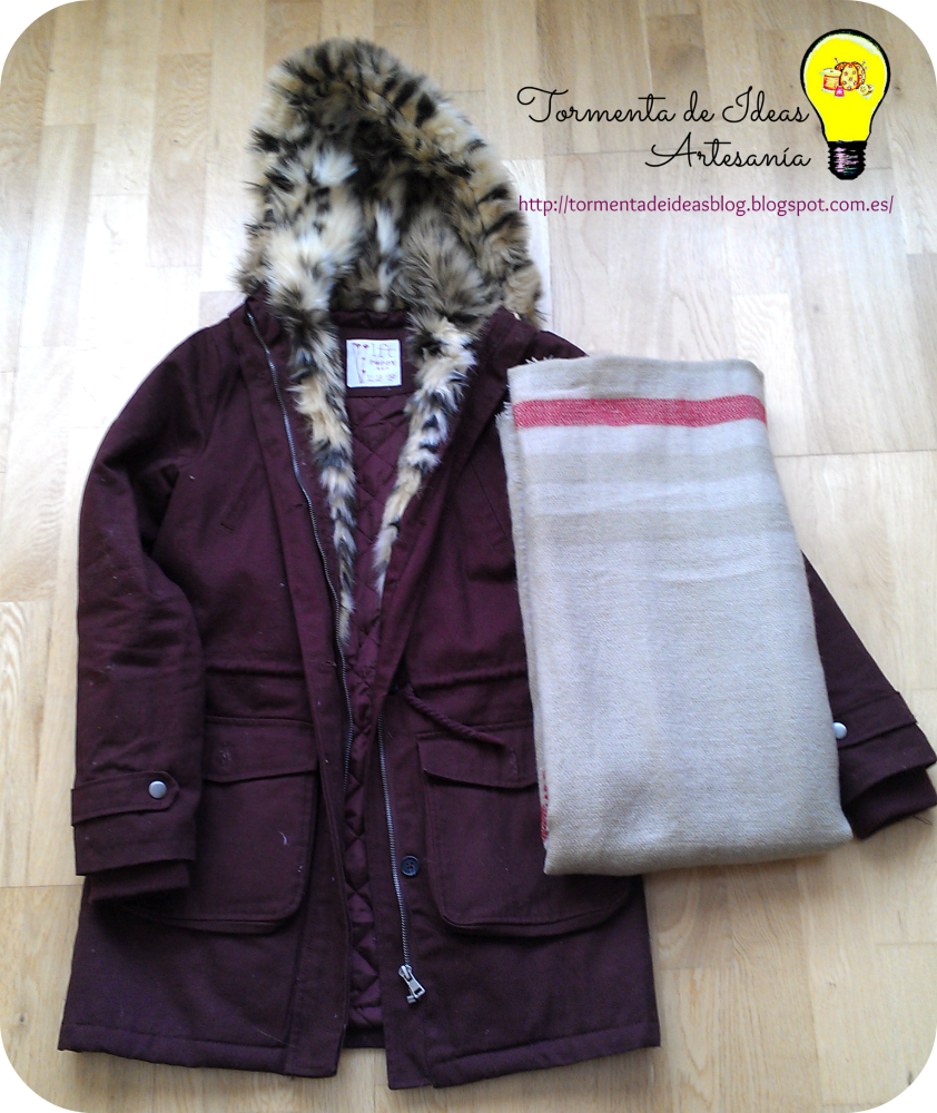 ropa-abrigo-burdeos-lefties-zara