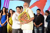 Kotha Janta Movie Audio Release function Photos-thumbnail-20