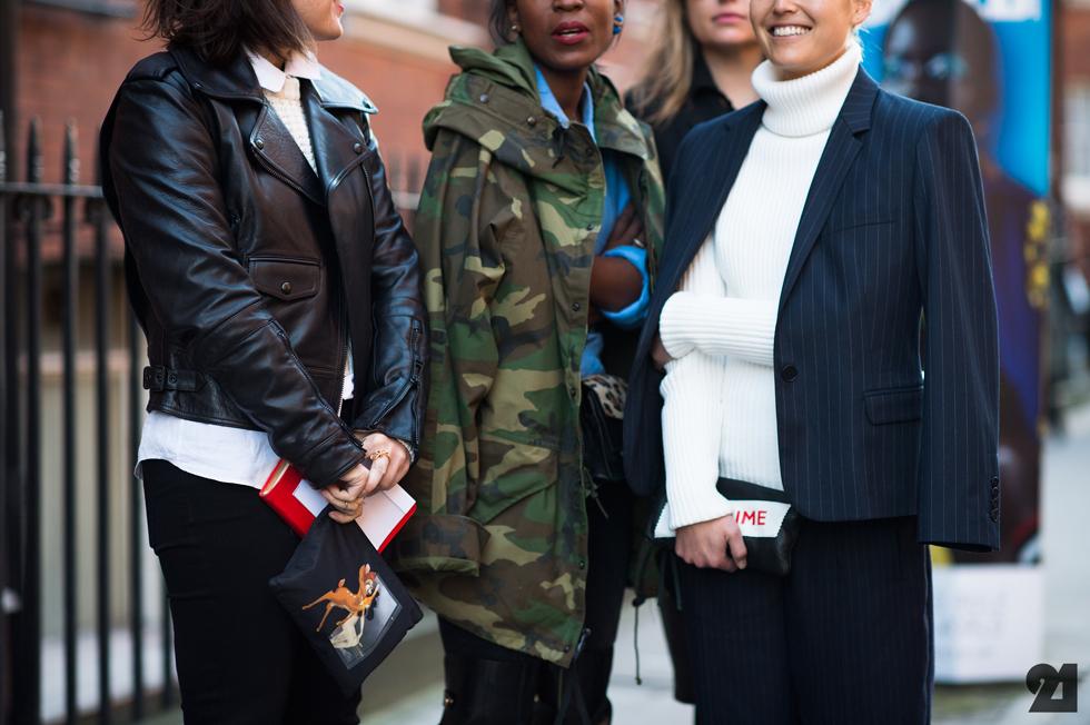fashion, blogger, turtleneck, deau, dominique, candido, blog, trend, fall,