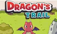 Jugar a El rastro de los dragones