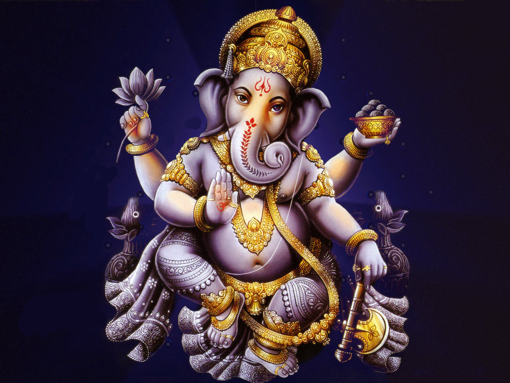latest ganesh chaturthi 2012 sms ganesh chaturthi shayari in hindi ...