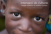 INTERCANVI DE CULTURES