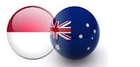guru melayu bahasa indonesia di australia