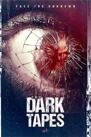 The Dark Tapes Legendado