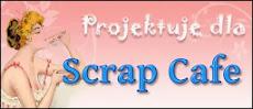 DT Scrap Cafe