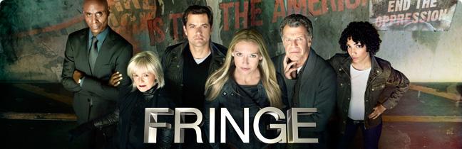 Fringe s05e09 download
