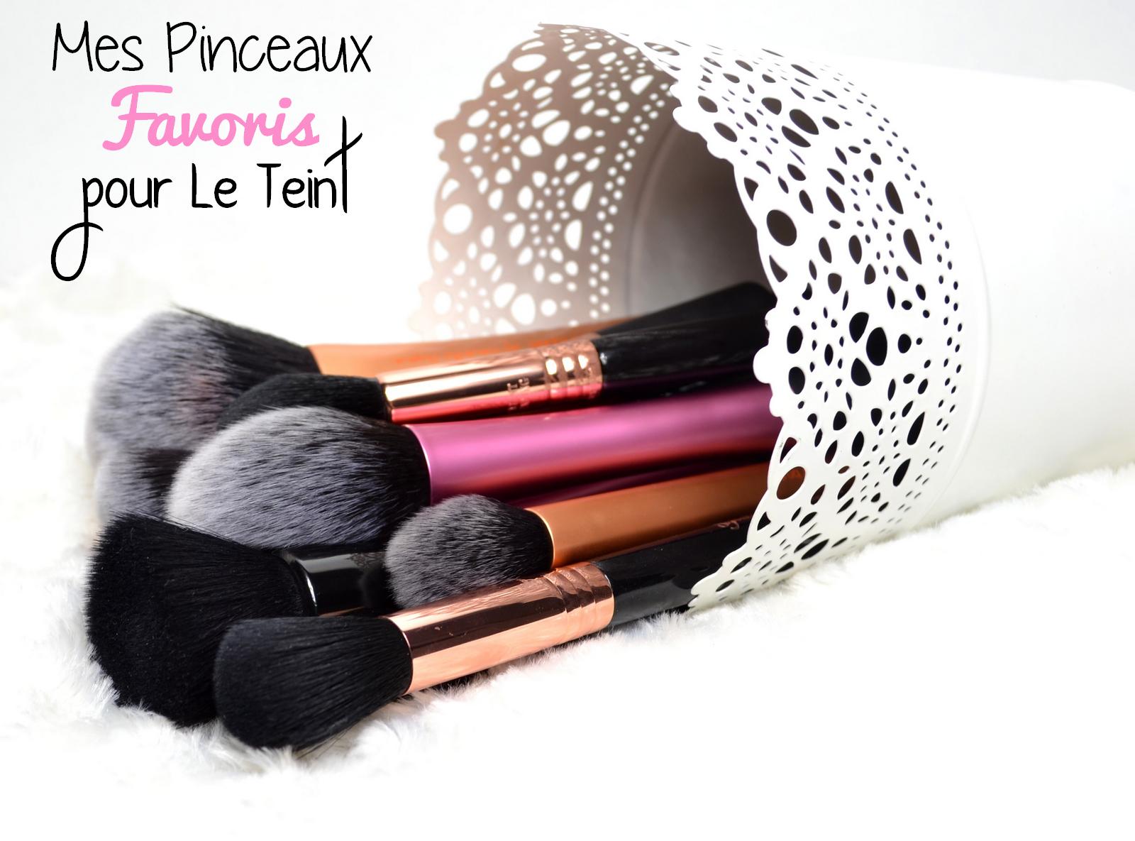 http://www.dreamingsmoothly.com/2014/12/mes-pinceaux-favoris-pour-le-teint.html