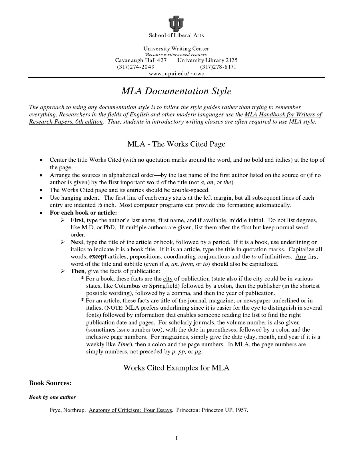 lowongan kerja dalam bahasa inggris 2017
