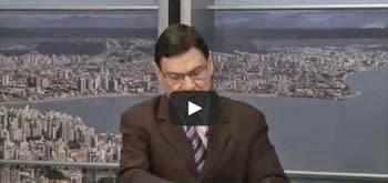 Luiz Carlos Prates: Coisa normal?
