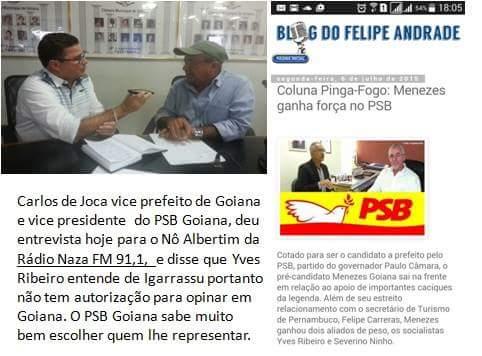 http://www.blogdofelipeandrade.com.br/2015/07/declaracao-de-carlos-de-joca-sobre-yves.html
