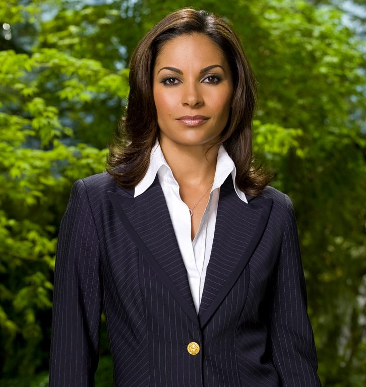 Salli Richardson Whitfield Hot Wallpapers