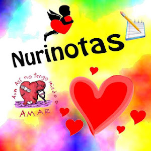 De Nuria Lourdes Ruesta